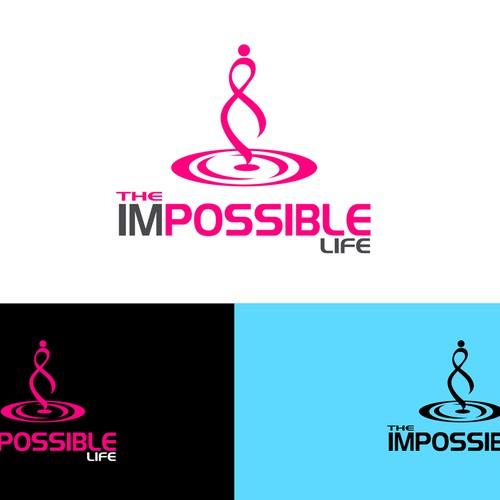 Ontwerp van finalist krishna99