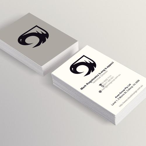 Diseño finalista de Dang Thanh