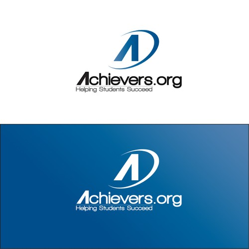 Runner-up design by appletreedesign