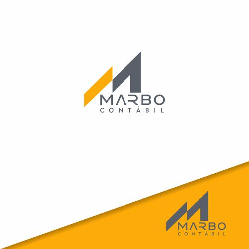 Design finalista por maiafloyd