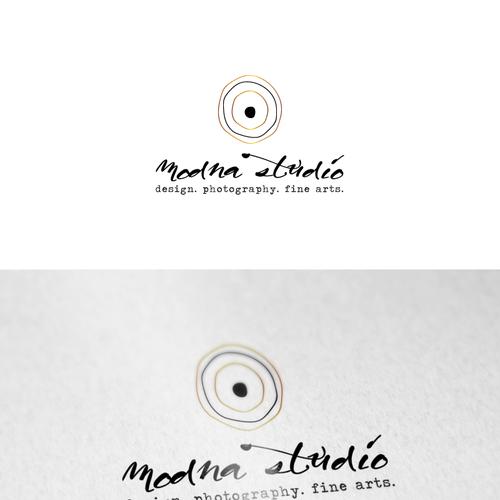 Design finalista por Niki A