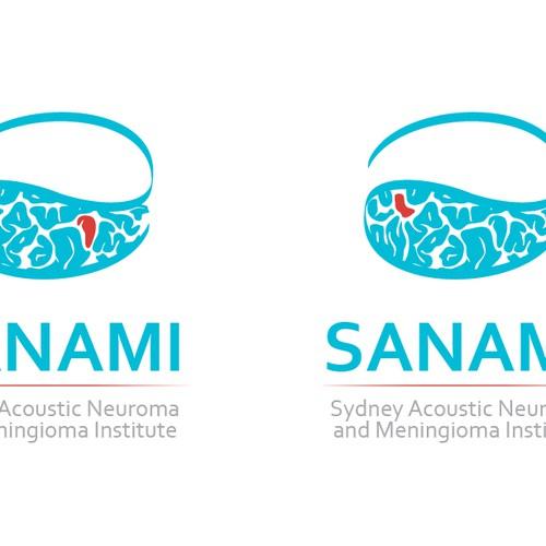 Zweitplatziertes Design von nemanja_fcb
