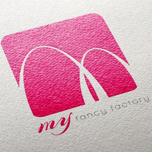Design finalista por Chrissy A