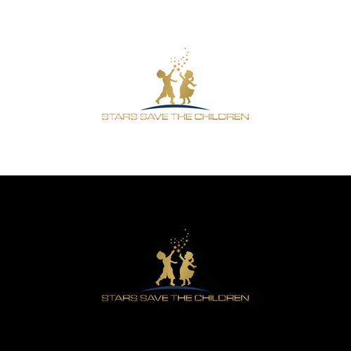 Meilleur design de KampungStudio™