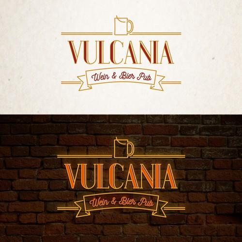 Runner-up design by VINICIUSOLIVEIRA