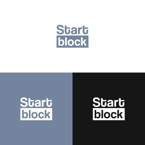 Diseño finalista de BBS Logo