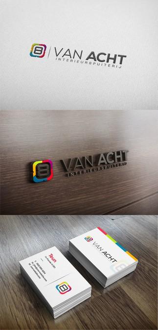 Design vencedor por art.tra