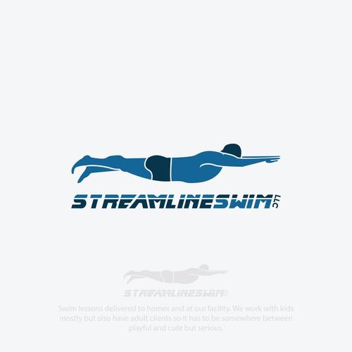 Runner-up design by GrafisDesign