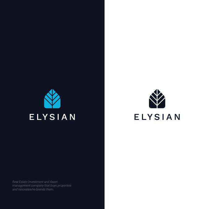Winning design by suzie