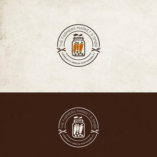 Diseño finalista de tachimaR
