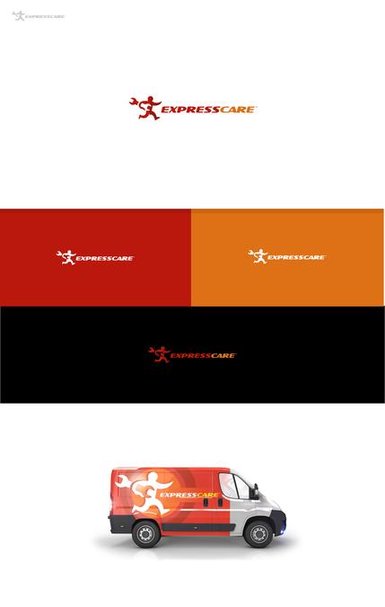 Design vincitore di sechova™