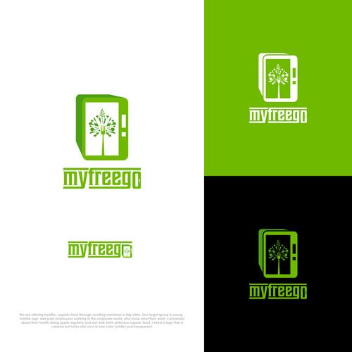 Diseño finalista de TOYO™