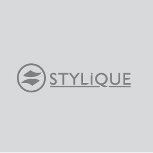 Zweitplatziertes Design von logoramen