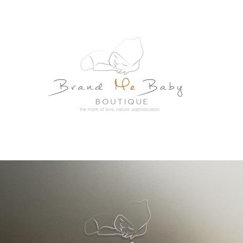Design finalista por b_crea
