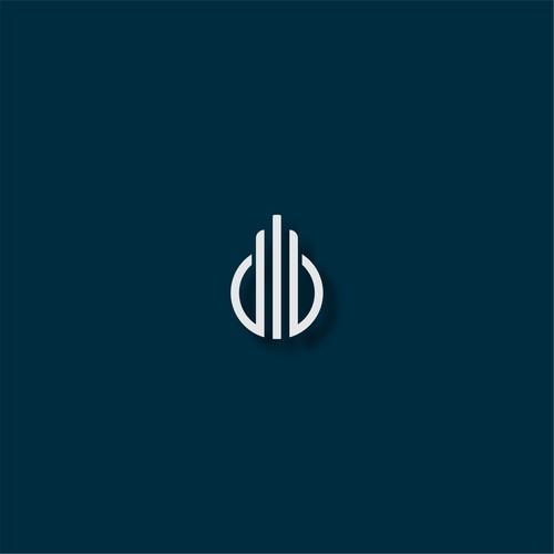 Diseño finalista de dewisum