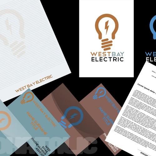 Ontwerp van finalist Ivo Krtalic