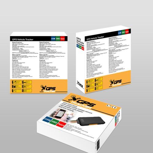 Design finalisti di initialB