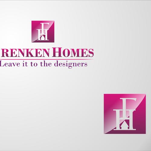 Design finalisti di Wahyuryadh
