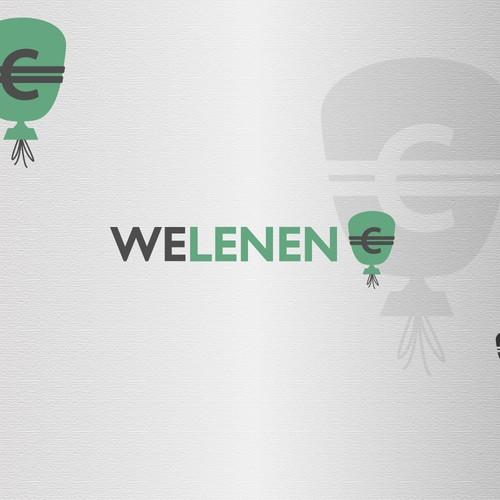 Runner-up design by Mediamatisch