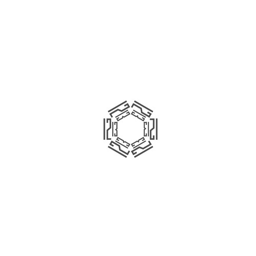 Diseño finalista de rantsDesigns