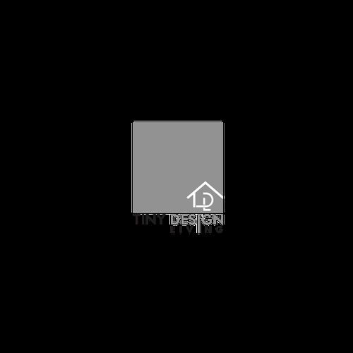 Diseño finalista de farika