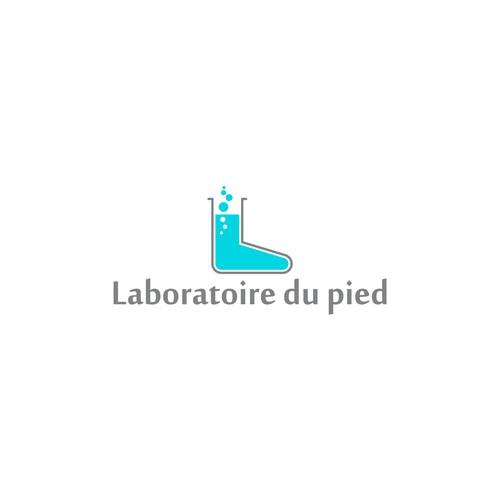 Design finalisti di LaboPIXEL