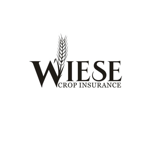 Design finalista por wind82