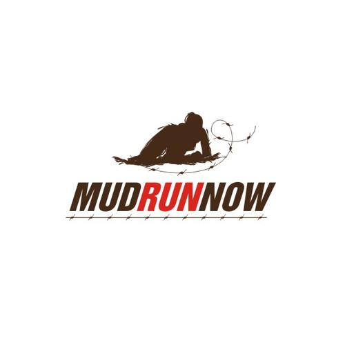 Runner-up design by Flixgraphic