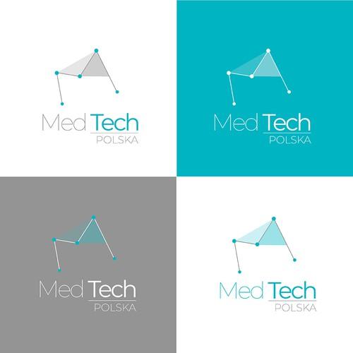 Design finalista por MNDY