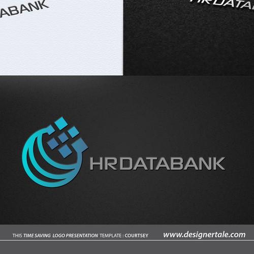 Diseño finalista de cudographic