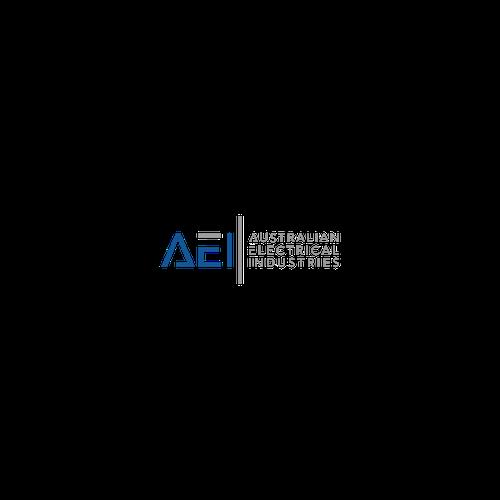 Runner-up design by awek