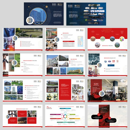 Design finalisti di ⭐️Elevaanto⭐️