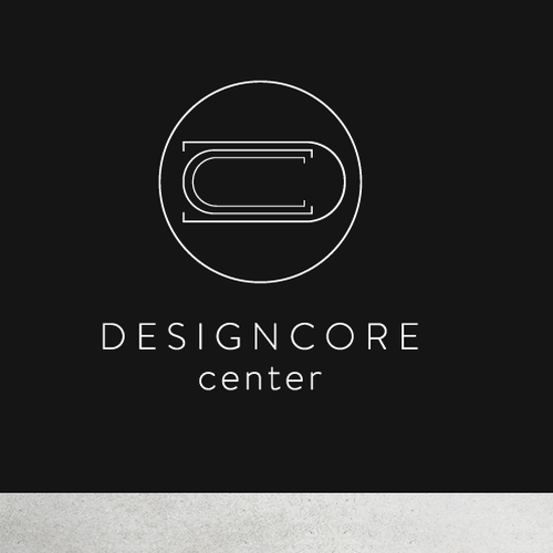 Zweitplatziertes Design von dot_creative