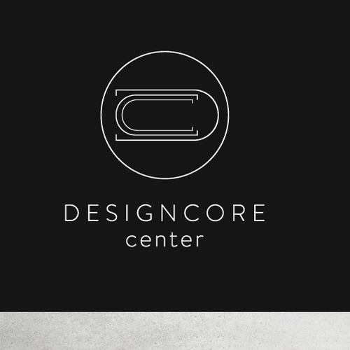 Runner-up design by dot_creative