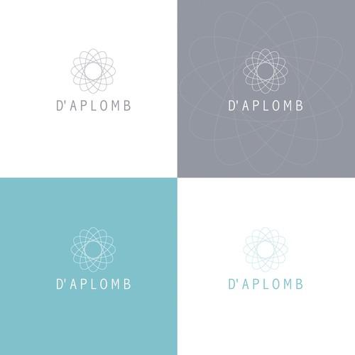 Runner-up design by IngridDesign