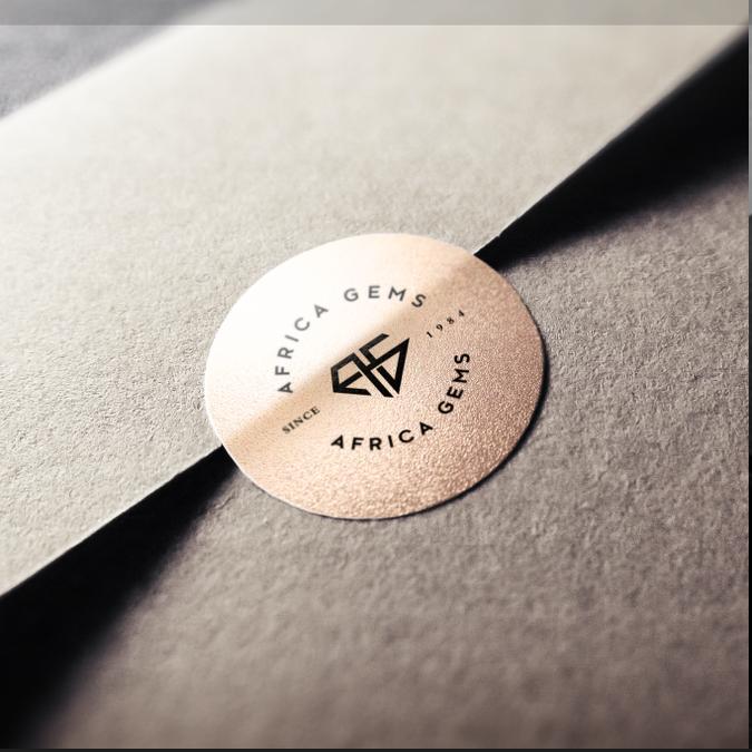 Winning design by maspe_