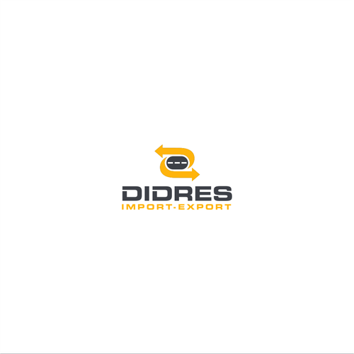 Runner-up design by dividi