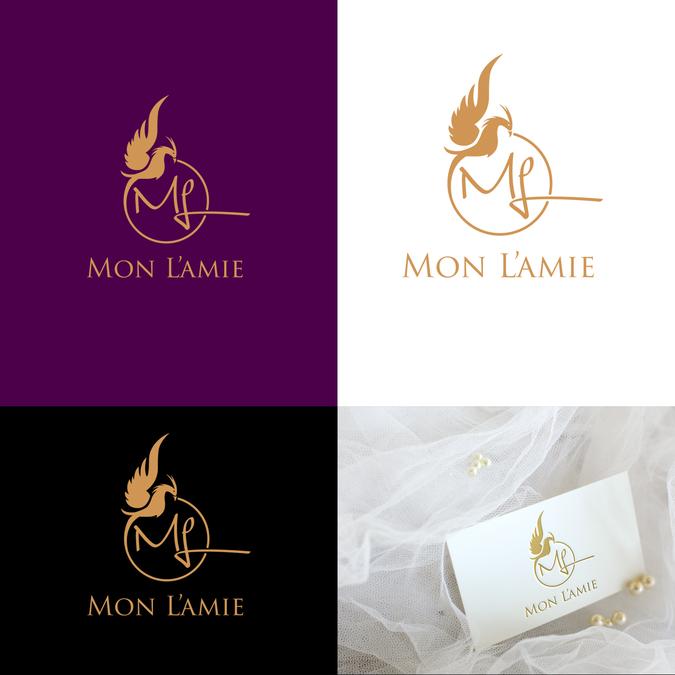 Winning design by NJ Mohona