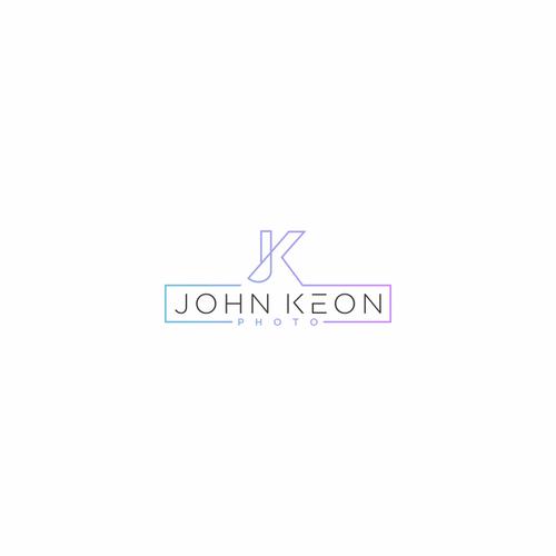 Runner-up design by Kaikona™