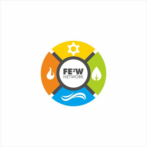 Meilleur design de H2O Entity™