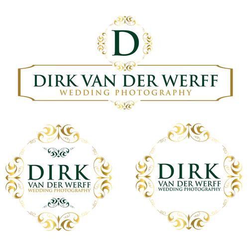 Runner-up design by nyreebelen