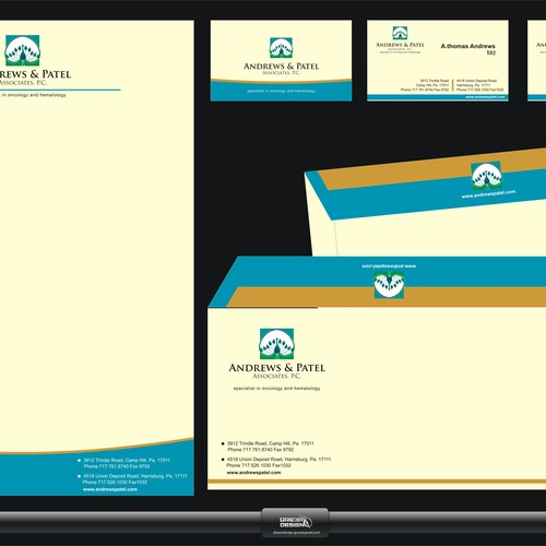 Design finalista por uday