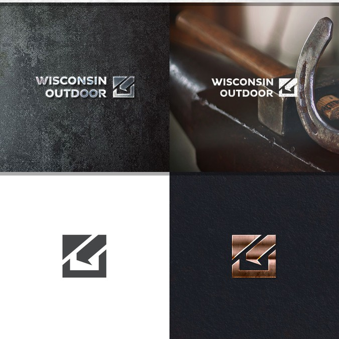 Winning design by G l i t c h ™