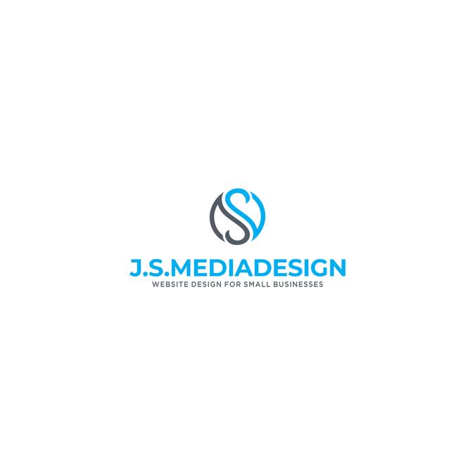 Winning design by p h i l o s o p h e r ™