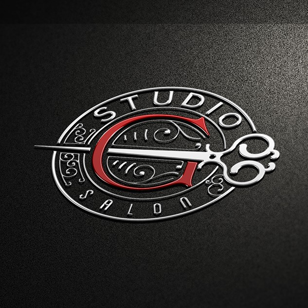 Winning design by Ned™