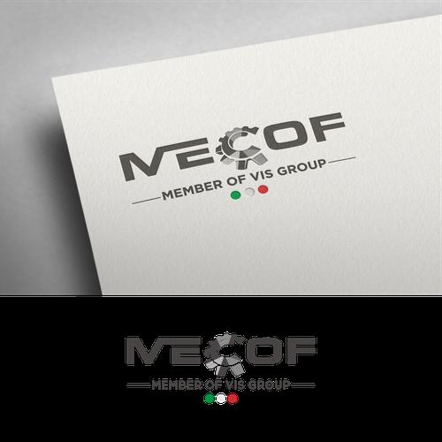 Design finalisti di mfranu