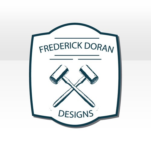 Meilleur design de MehdiElkorchi