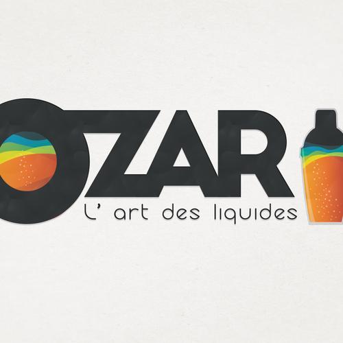 Design finalista por JCdesigner