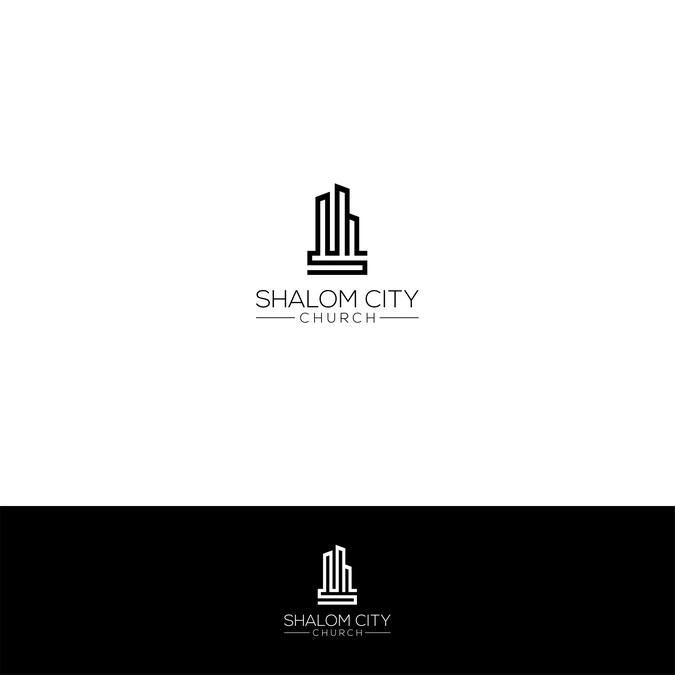 Design vincitore di shã¨ng