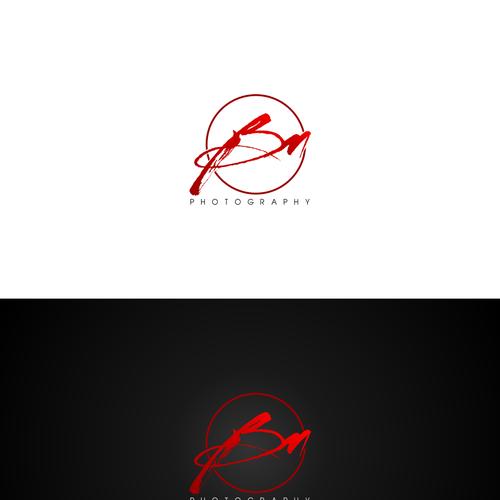 Design finalisti di Zafira 19™